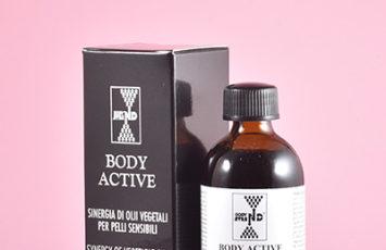 foto-prod-body-active