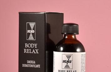 foto-prod-body-relax01