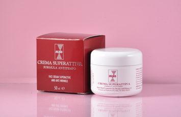 foto-prod-crema-superattiva01