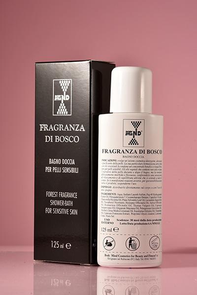 foto-prod-fragranza-di-bosco01