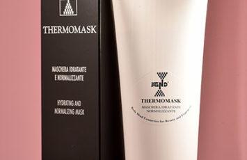 foto-prod-thermomask01