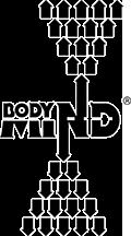 BodyMindCosmetics