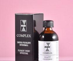 foto-prod-complex01