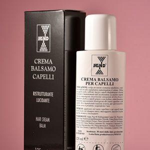 foto-prod-crema-balsamo-capelli01