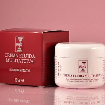 foto-prod-crema-fluida-multiattiva01