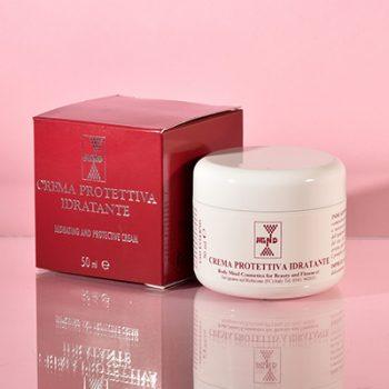 foto-prod-crema-protettiva-idratante01