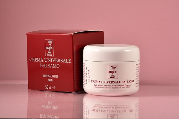 foto-prod-crema-universale-balsamo01