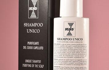 foto-prod-shampo-unico01