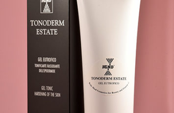 foto-prod-tonoderm-estate-01