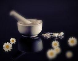 Erboristeria, Aromaterapia, Fitoterapia: il benessere che cresce