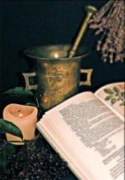 Olio Essenziale: Alchimia tra mente e corpo per il benessere dell'Uomo