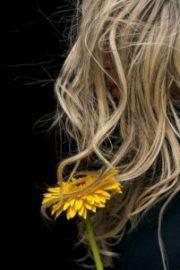 Prendersi cura dei propri capelli: prevenzione e trattamenti