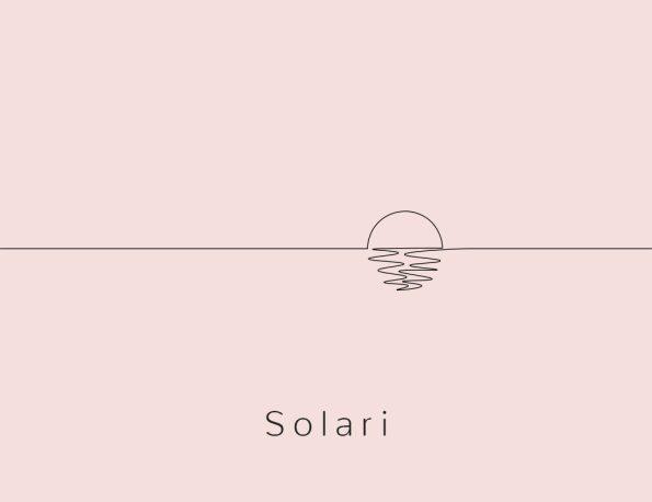 logo prodotti solari