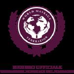 Logo-WMF-e1502362977698
