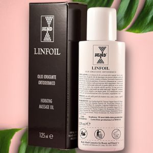 prodotto linfoil