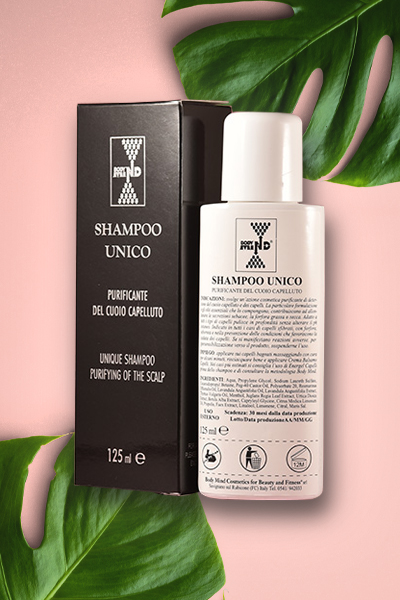 shampoounico
