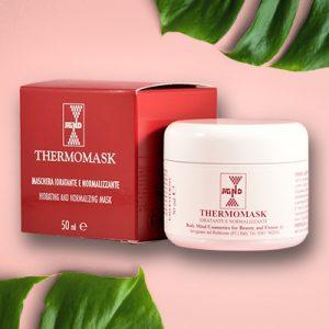 prodotto thermomask