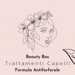 Formula Antiforforale