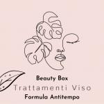 Formula Antitempo