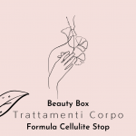 Formula cellulite stop