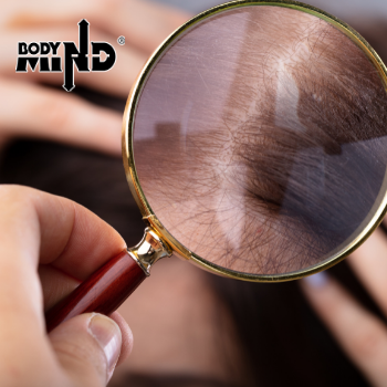 Caduta dei capelli: prevenzione – cause – rimedi naturali